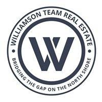 Williamson Team Real Estate - North Vancouver Real Estate