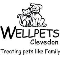 Wellpets Clevedon