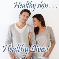 Jordan Valley Dermatology and Health Optimization