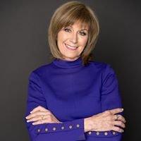 Lynnea Hagen, The Abundance Company: Success Strategist, Author, Coach