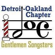 Detroit-Oakland Chapter