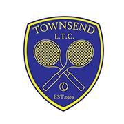Townsend Tennis Club