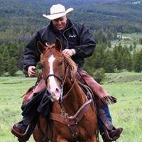JJJ Wilderness Ranch