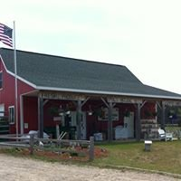 Pahl's Country Store