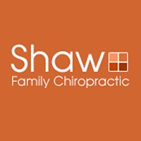 Shaw Family Chiropractic