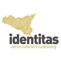 Identitas - Servizi culturali e Fundraising