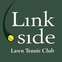 Linkside Lawn Tennis Club