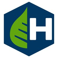 Horizon Ag-Products