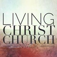 Living Christ Church
