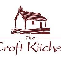 The Croft Kitchen