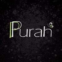 Purah Beauty