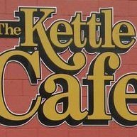 The Kettle
