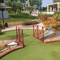 Family Golf Park