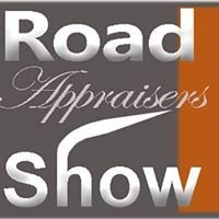 The Appraisers Road Show