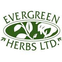 Evergreen Herbs LTD