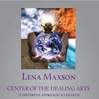 Lena Maxson / Center Of the Healing Arts LLC