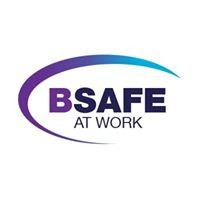 B Safe at Work Ltd