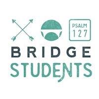Bridge Students