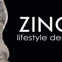 ZINQ Design Build