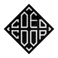 COED COOP
