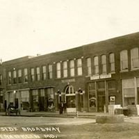 South Howard County Historical Society