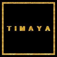 Timaya Renee Designs