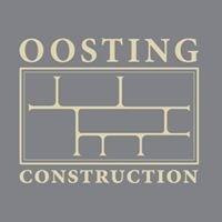 Oosting Construction LLC