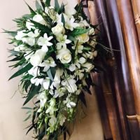 Sweet Pea Florist Briar Hill