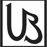 Unbound Birth Doula Services