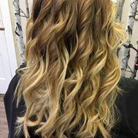 Legend Hair & Beauty