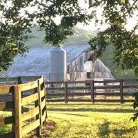 Burch Farm