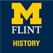 University of Michigan-Flint History Department