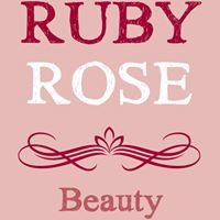 Ruby Rose Beauty Limited