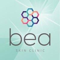 bea Skin Clinic
