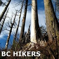 BC Hikers