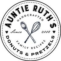 Auntie Ruth's Doughnuts