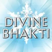 Divine Bhakti