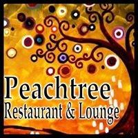Peachtree Restaurant & Lounge