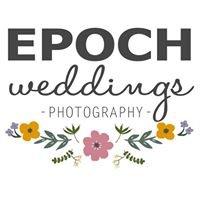 Epoch Weddings Photography