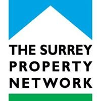 The Surrey Property Network