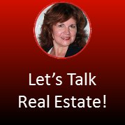 Laura Andersen - Agent at Keller Williams Realty Partners