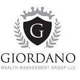 Giordano Wealth Management Group LLC