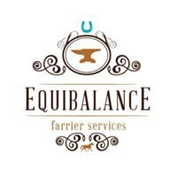 Equibalance Farrier Services