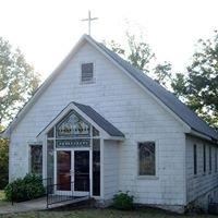 Ravenscroft Episcopal Chapel
