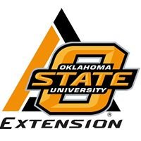 Haskell County OSU Extension Service