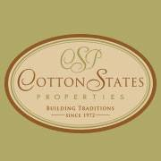 Cotton States Properties