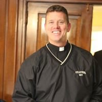 Diocese of Rockville Centre Vocations