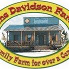 The Davidson Farm
