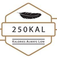 250KAL
