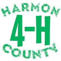 Harmon County 4-H